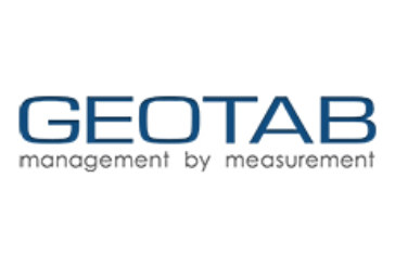 Telefónica and Geotab Partner to Launch M2M Plug-and-Play Fleet Management Solution