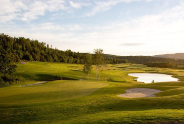 Haga Golf Brings Greenskeeping Into the Digital Age With Orange Business Services IoT Solutions
