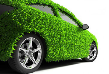 Make your fleet greener with IoT