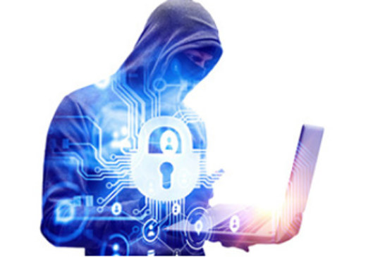 You Are The Biggest IoT Security Threat