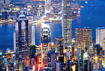 Sigfox and Thinxtra to Launch Internet of Things Network in Hong Kong
