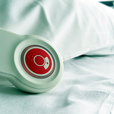 The Internet of Things Will Change Nursing Forever