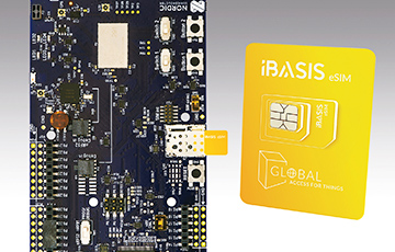 iBASIS and Nordic blow away any question marks on eSIM NB-IoT and LTE-M technology with massive successful field-testing across 24 countries