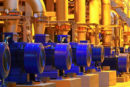Connected Pumps with Analytics Capabilities are Expected to be the New Norm