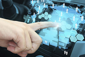 Wuhan Intest selects Gemalto's LTE technology for Connected Cars in China