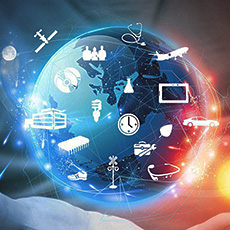 Global Internet of Things market to grow to 27 billion devices, generating USD 3 trillion revenue in 2025