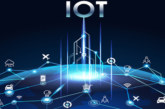 Small Businesses, It's Time to Ride the IoT Wave