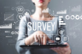 Logicalis survey reveals untapped opportunities when implementing AI and IoT