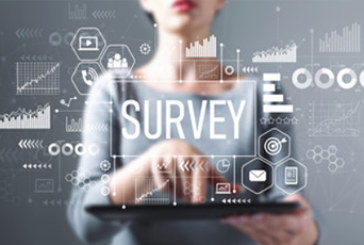 Survey of Product Developers Reveals Increasing Importance of IoT in Bringing New Technologies to Market