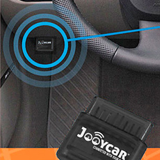 Telit IoT Cloud Platform Powers Jooycar Connected Car Telematics with deviceWISE