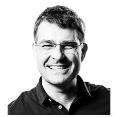 Justin Slade -Director, Intelligent Edge Partner Marketing at Microsoft