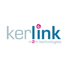 Kerlink launches a range of new and innovative IoT services at CommunicAsia in Singapore