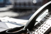 Sigfox France Demonstrates the 0G Potential in Response to the Scheduled Shutdown of the Public Switched Telephone Network (PSTN)
