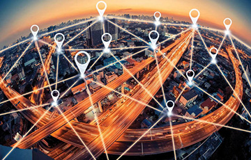 PassTime GPS Revolutionizes Encore Asset Tracking Solutions with Polte Mobile IoT Location Technology