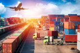 Here and Sigfox join forces to create global IoT location service for logistics and supply chain sectors