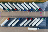Cisco Predicts Rapid Growth In The IoT Logistics Market