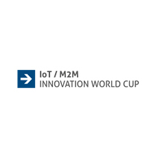 The IoT / M2M Innovation World Cup – Only 4 more weeks to go
