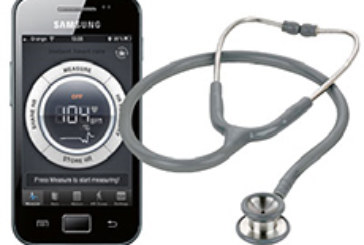 A new mHealth Initiative by Walgreens will boost the mhealth solutions market growth