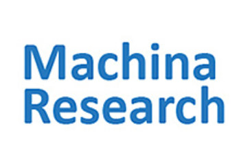 Machina Research acquired by Gartner