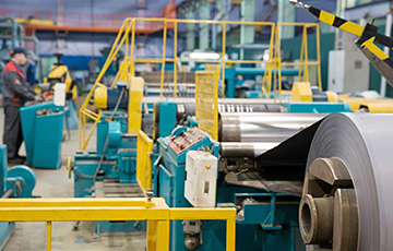 Sensoneo and Sigfox partnered to introduce IoT solution automating waste logistics in manufacturing