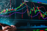 Quectel Announces Listing on Shanghai Stock Exchange