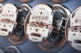 Smart meter penetration in North America will reach 81 percent by 2024