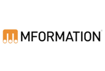 Mformation offers M2M Device Certification Services