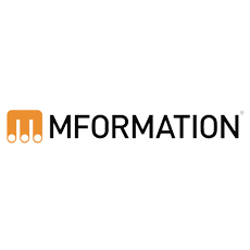 Mformation Announce IMPACT, the Intelligent Management Platform for All Connected Things