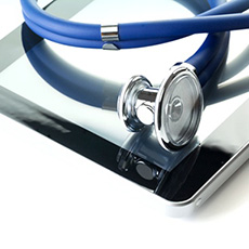 This Is What Needs to be Done to Improve Efficacy of mHealth Apps