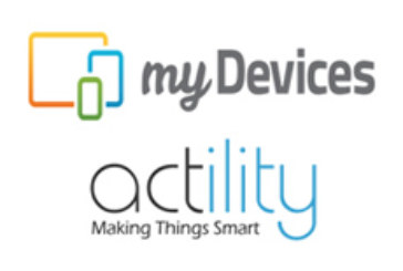 Actility and myDevices announce partnership to simplify IoT deployments