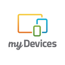 myDevices and Senet Announce IoT Technology Partnership