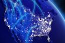 Semtech and Nesten Deploy LoRa®-based Wireless Infrastructure Nationwide