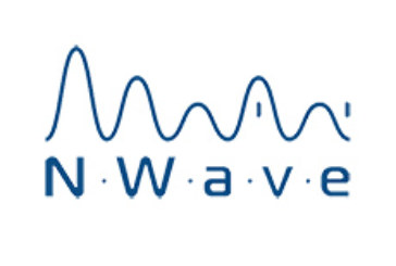 NWave joins Weightless SIG to create open standard for the IoT