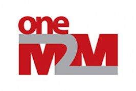 oneM2M Advances Worldwide Interoperability Agenda through Plans for Industrial, Home and Security Specifications