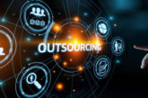 Why Digital Transformation Is Driving An Outsourcing Revolution