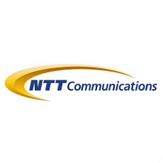 NTT Communications Enters Global M2M / IoT Market