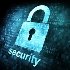 M2M and IoT security