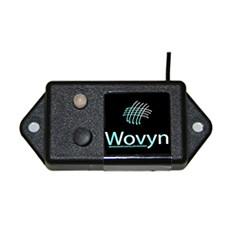 Wovyn device