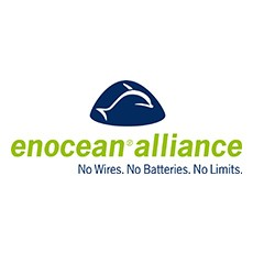 EnOcean Alliance brings self-powered wireless sensors to the cloud for an interoperable Internet of Things