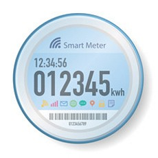 Berg Insight says pure-play PLC smart meter shipments in Europe will peak in 2017