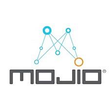 84512 Mojio Announces International Coverage With Att