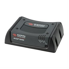 Sierra Wireless GX450 4G gateway