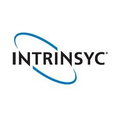 Intrinsyc Announces M2M Module Orders