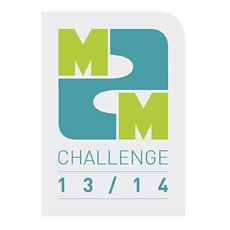 The Winners of the M2M Challenge 13/14 confirm the trend towards a smarter daily life