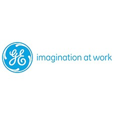 GE Unveils High-Speed Network Infrastructure to Connect Machines, Data and People at Light Speed to the Industrial Internet