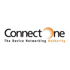 Connect One Launches Next Generation IoT WiFi Modules