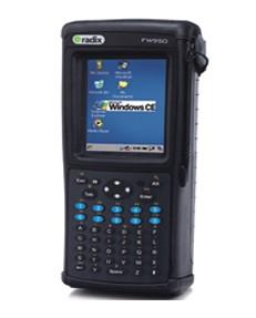 Radix FW960