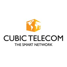 Cubic Telecom signs global agreement with China Unicom to deliver M2M solutions