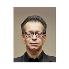 Jeremy Green headshot (Machina Research)