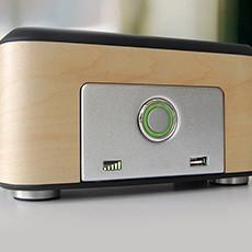 OnKol smart hub